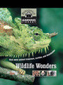 Wildlife Wonders cover