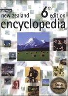 Bateman New Zealand Encyclopedia, ed. 6