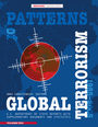 Patterns of Global Terrorism cover