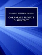 Corporate Finance & Strategy