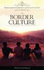 Border Culture cover