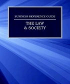 The Law & Society