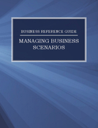 Managing Business Scenarios