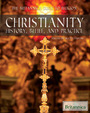 Christianity: History, Belief, and Practice cover