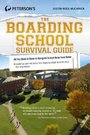 The Boarding School Survival Guide cover