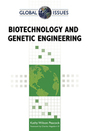 Biotechnology and Genetic Engineering cover