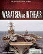 War at Sea and in the Air cover