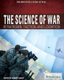 The Science of War: Strategies, Tactics, and Logistics cover