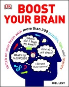 Boost Your Brain image