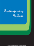 Contemporary Authors, New Revision Series, Vol. 220