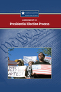 Amendment XII: Presidential Election Process cover