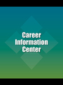 Career Information Center, ed. 9 cover