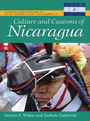 Culture and Customs of Nicaragua cover