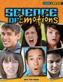The Science of Emotions cover