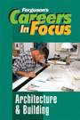 Architecture and Building cover
