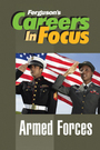 Armed Forces cover