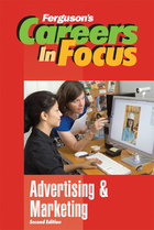 Advertising & Marketing, ed. 2