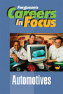 Automotives cover