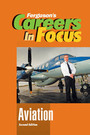 Aviation, ed. 2 cover