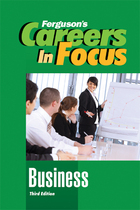 Business, ed. 3