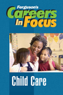 Child Care cover