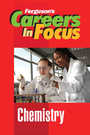 Chemistry cover