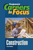 Construction, ed. 4