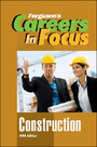 Construction, ed. 5 cover