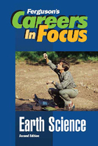 Earth Science, ed. 2