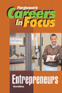 Entrepreneurs, ed. 3 cover