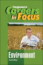 Environment, ed. 4