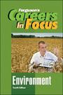 Environment, ed. 4 cover