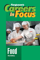 Food, ed. 3