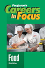 Food, ed. 3 cover