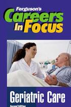 Geriatric Care, ed. 2