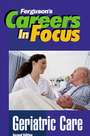Geriatric Care, ed. 2 cover