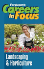 Landscaping and Horticulture cover