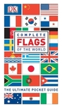 Complete Flags of the World cover