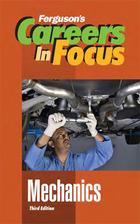 Mechanics, ed. 3
