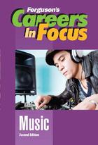 Music, ed. 2