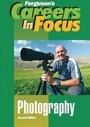 Photography, ed. 2 cover