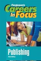 Publishing, ed. 3