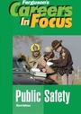 Public Safety, ed. 3 cover