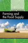 Farming and the Food Supply cover