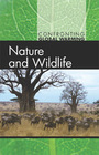 Nature and Wildlife cover