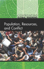 Population, Resources, and Conflict cover