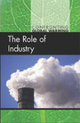 The Role of Industry cover