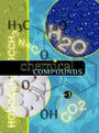 Chemical Compounds cover