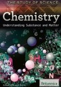 Chemistry: Understanding Substance and Matter cover
