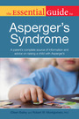 The Essential Guide to Aspergers Syndrome cover